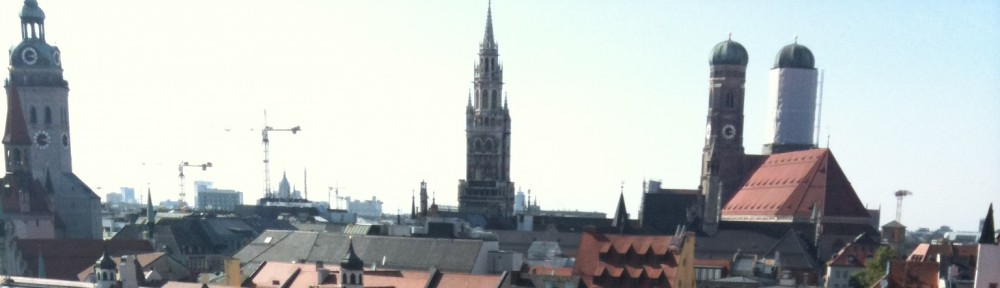 Bibelkreis München